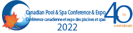 Pool And Spa Expo
